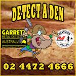 Detectaden Australia