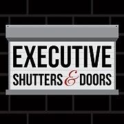 Roller shutters from $595 installed Sunbury Hume Area Preview