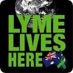 Lyme Disease Merchandise