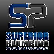 SUPERIOR PLUMBING AND DRAIN CLEANING