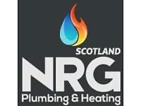 24/7 emergency plumbing and heating call out