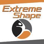 Extremeshape.com