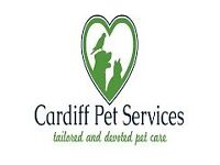 Successful Dog Walking and Pet Sitting company for sale in Cardiff