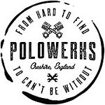 Polowerks86