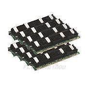 16GB DDR2 RAM