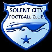 Solent City FC looking for players