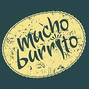 Mucho Burrito Looking for a customer service/kitchen prep Master