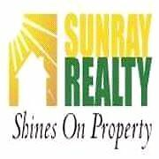 SUNRAY REALTY Inala Brisbane South West Preview