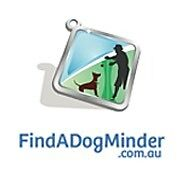 FindADogMinder.com.au Brighton Bayside Area Preview