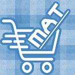 mat_retail