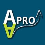 AApro LTD