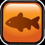 Coluzzi Pesca