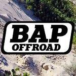 bapoffroad