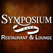 Symposium Café Brantford is looking for a Pt/Ft Line Cook!