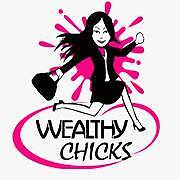 Wealthy Chicks Artarmon Willoughby Area Preview