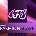 ChemoFashionScarf