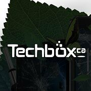 TECHBOX--We Repair iPhone/iPad, Samsung, Lg, Computers and more!