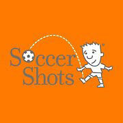 Youth Soccer Coach - Langley/Abbotsford