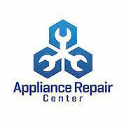 Appliance Repair Center - Affordable, Fast & Reliable