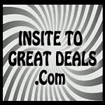 Insite to Great Deals