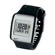 Excellent Condition: Nike Digital Sports Watch
