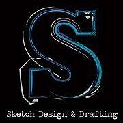 Sketch Design & Drafting Services Secret Harbour Rockingham Area Preview