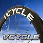 VCYCLE