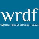 Western Reserve Designer Fabrics