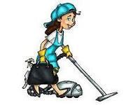 Housekeeping / Cleaners