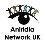 Aniridia Network UK