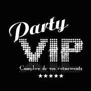 *** PARTY VIP ***