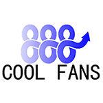 888 Cool Fans