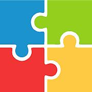 American Autism Association