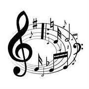 MUSIC THEORY AND HARMONY ON-LINE