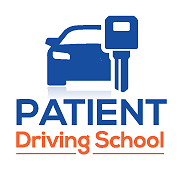 Patient Driving School This week only $40/hr for 1st 3 hours AUTO Brisbane City Brisbane North West Preview