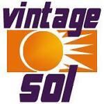 Vintage De La Sol