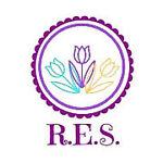 RES INTERNATIONAL MARKETING