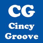 Cincy Groove