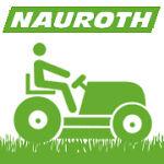 Gartentechnik Nauroth