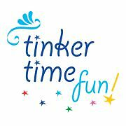 Tinker Time fun Redcliffe Redcliffe Area Preview