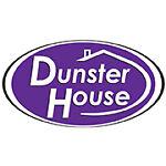 Dunster House Ltd
