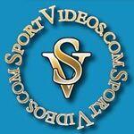 Sport Videos