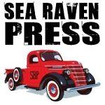 SEA RAVEN PRESS