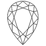 Lone Stone Gems