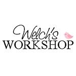Welch s Workshop Craft Supply