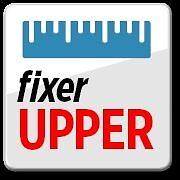 Fixer  Upper Bargain