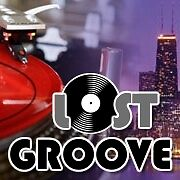 LOST GROOVE