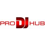 Pro DJ Hub