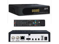 hd se cable box combo vm wd 1 year gift nt skybox