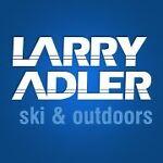 larryadlerski&outdoor